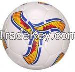 Seccer Match Balls