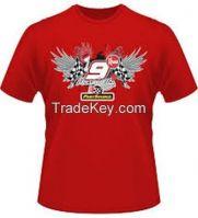 T Shirt, Sweat Shirts & Polo Shirt