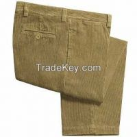 Trousers / Pants & Shorts