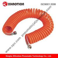 Air Hose-XHnotion pneumatic, China factory