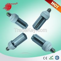 CE RoHS UL ERP E27 LED Corn light 110lm/w SMD led corn bulb from Shenzhen Manufacture
