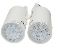 High quality wholesale 3W dimmable LED track light