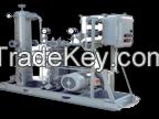 LPG-Propane Compressor