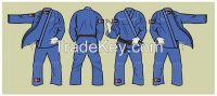 BJJ GI, BJJ KIMONO, jiu-jitsu gi, jiu-jitsu kimono, Brazilian Jiu-Jitsu Uniform