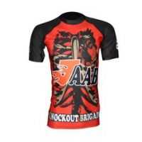 MMA RASH GUARDS, BJJ RASH GUARDS, GRAPPLING RASH GUARDS