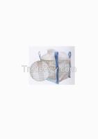 Ventilated Jumbo bag