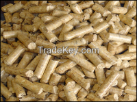 South Africa Pellets Sunflower Husks South African