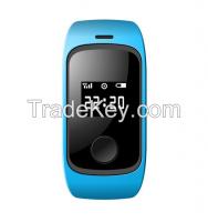 SOS kids child gps tracker bracelet gps tracker smart watch phone S22