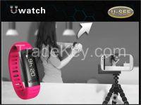 U9 smart watch phone