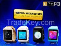UP3 smart watch phone