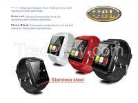 U8L smart watch phone