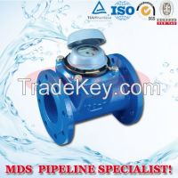 water meter, digital water meter, remote reading water meter