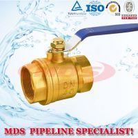 brass valve, brass gate valve, valve