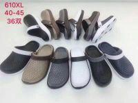 cheap slipper Sandal for beach