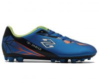 Football Boots & Soccer Shoes