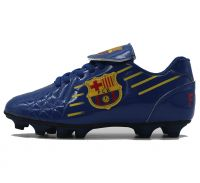 kids soccer shoes football boots