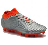 TPU football shoe outsole