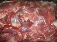 buffalo meat, beef offals, beef omasum