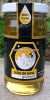 Miel de Luna / Moon Honey