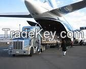 Air cargo to Iran and Dubai .TNT UPS DHL FedEx EMS etc.