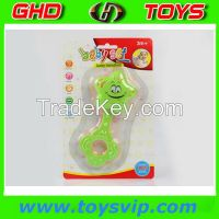 Wholesale Musical baby rattle toys for sale