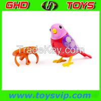 Novelty Toys Iphone Control Digi Lovely Bird With Sounds