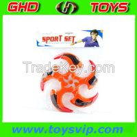 Colorful PU Flying Disc,Frisbee toys