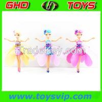 Flying Fairy toys for girls