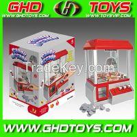 Candy Vending Dispenser Machine