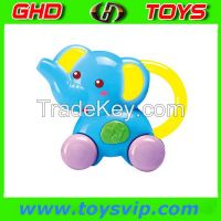 Safe Material Baby Rattles, Hot Baby Rattles Toys