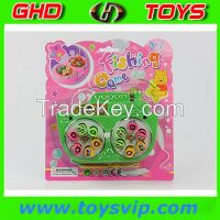 fishing game toy kid funny