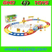 BO Track Car set  toys
