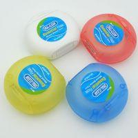 mini dental floss portable dental floss
