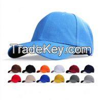 Sports Cap - Sports Hats