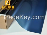 Best sell building film with high quality and competitive price