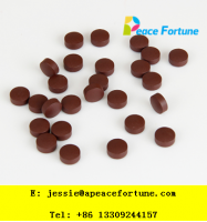 Private Label Donkey-Hide Gelatin Glue Softgels Tablets