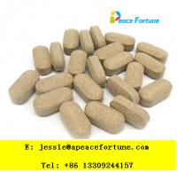 Health Foods Maca Extract tablets Oem Private label