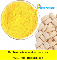 Top quality water soluble coenzyme q10 powder in bulk for skin care whitening supplements provide OEM tablets