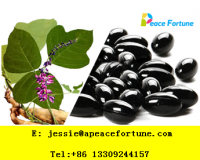 Natural Kudzu Root Powder Capsules, Chewable Tablets, Softgels, Pills, supplement - Manufacturer, Price, OEM, Private Label
