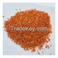 Food Ingredients, Flavours and Spices