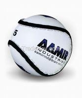 Sliotar Match Balls, Hurling Balls, Irish Hurling Balls, GAA Sliotar Balls, Gaelic Balls Related Gaelic Shorts