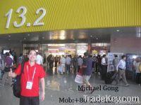 Guangzhou interpreter and translator service China