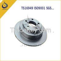 China Brake Disc