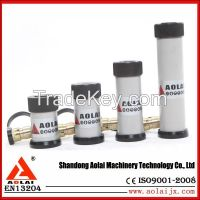 hydraulic rescue jack set