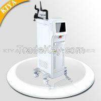 Fractional CO2 Laser equipment from KIYA LASER