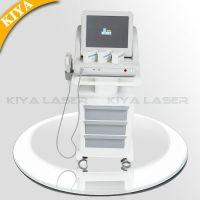 High Intensity Focused Ultrasound Hifu