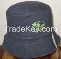 Cricket cap sports headwear