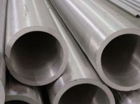 Precision Seamless Steel Tube (DIN 2391)
