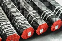 API Steel Pipe (ASTM A519)