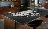 Korean Counter, Vanities & Table Tops
